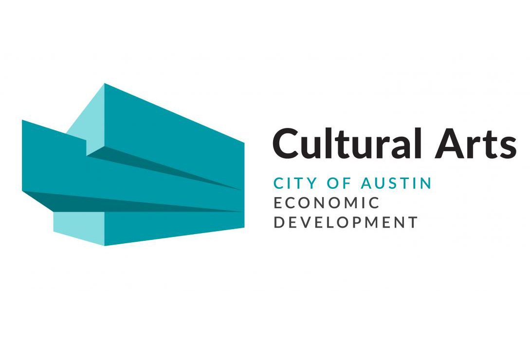 City of Austin Cultural Arts Division