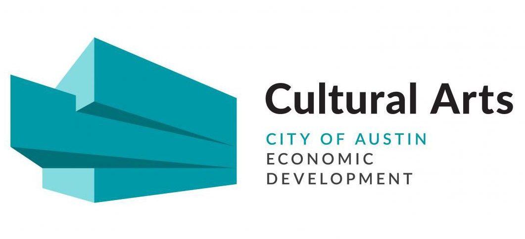 City of Austin Cultural Arts Division