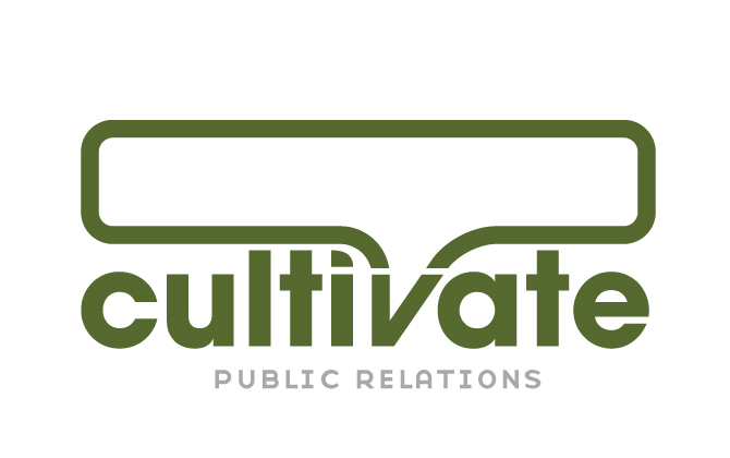 Cultivate Public Relations
