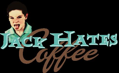 Jack Hates Coffee