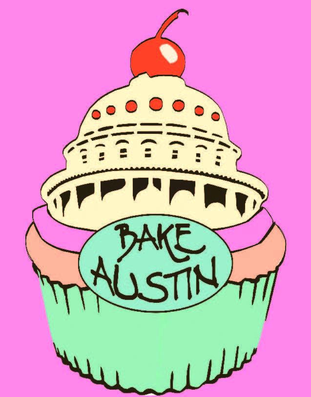 Bake Austin