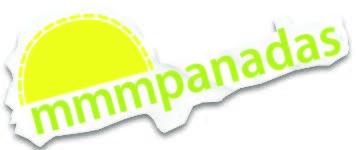 mmmpanadas