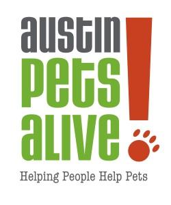 Austin Pets