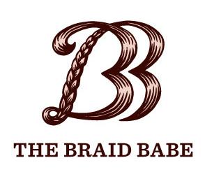 BraidBabeLogo_v3