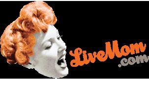 livemom-logo-tagline1
