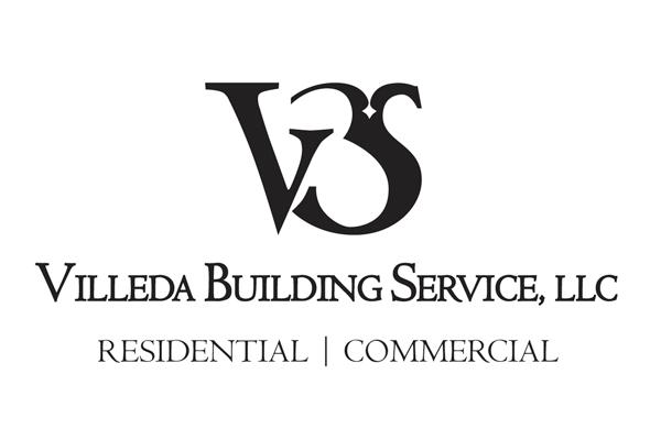 Villeda Building Service, LLC