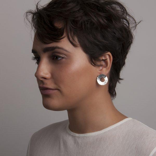 Haley Lebeuf Jewelry