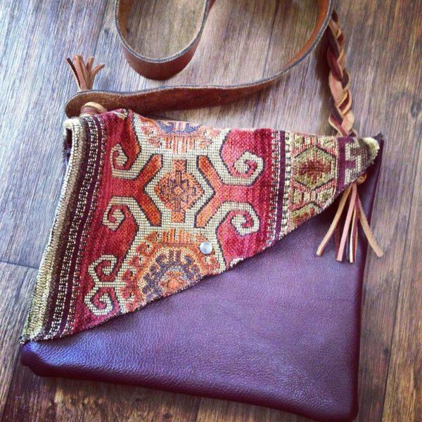 Merci Handmade Vintage
