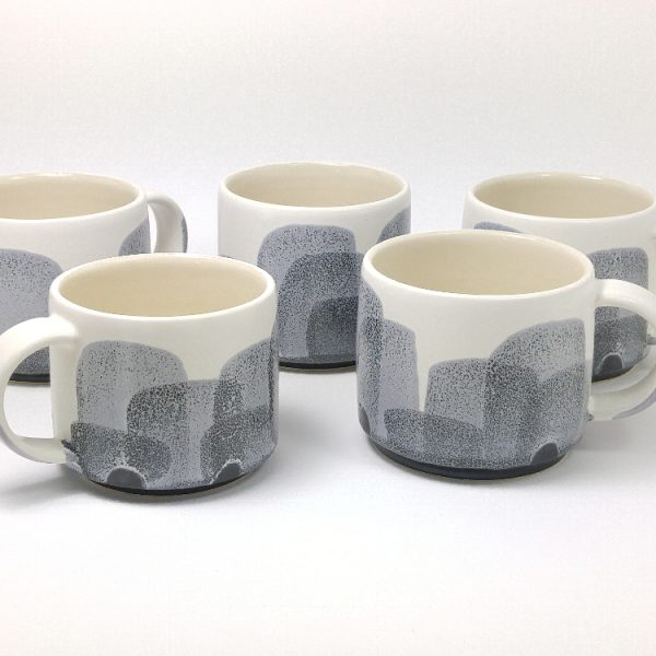 Bob Trevorrow Ceramics