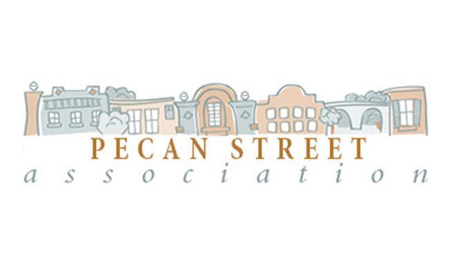 Pecan Street Association