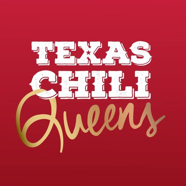 Texas Chili Queens