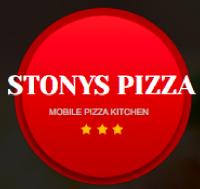 Stonys Pizza