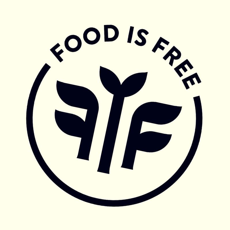 Food is Free
