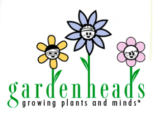 Gardenheads