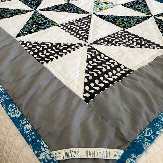 Lunita Handmade