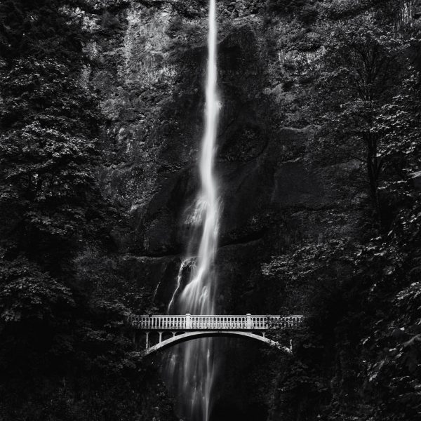 John Gusky Photography