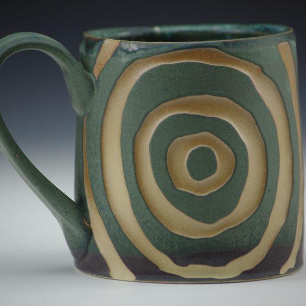 Chris Long Ceramics