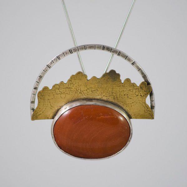 Clementine & Co. Jewelry