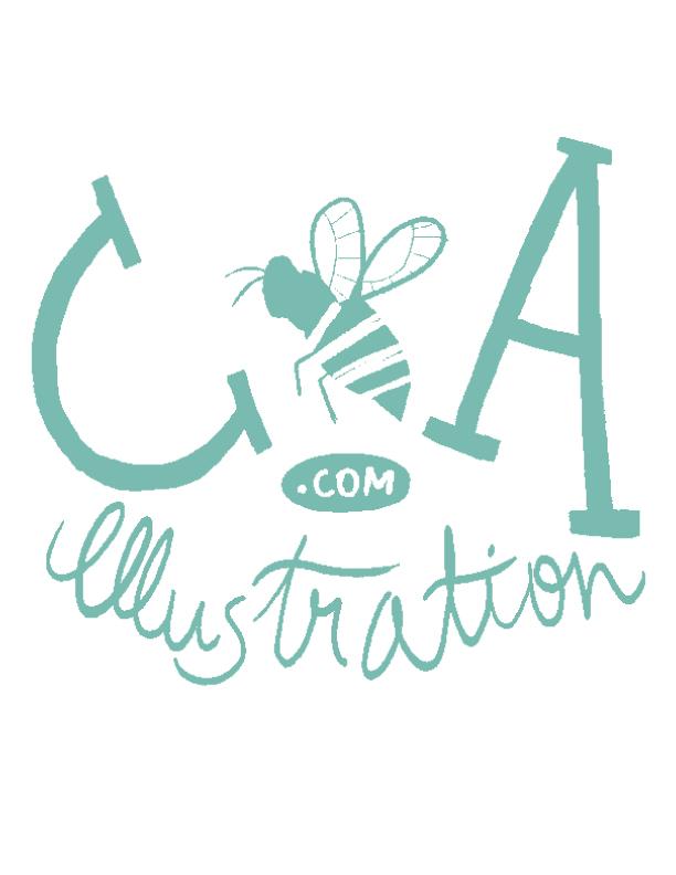 CBA Illustration