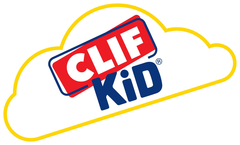 CLIF Kids Zbar